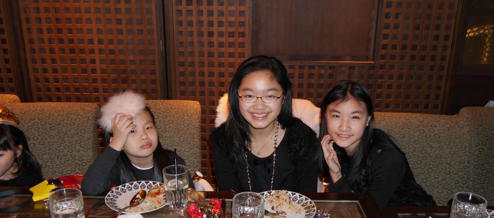 Xmas party-13 kids.jpg