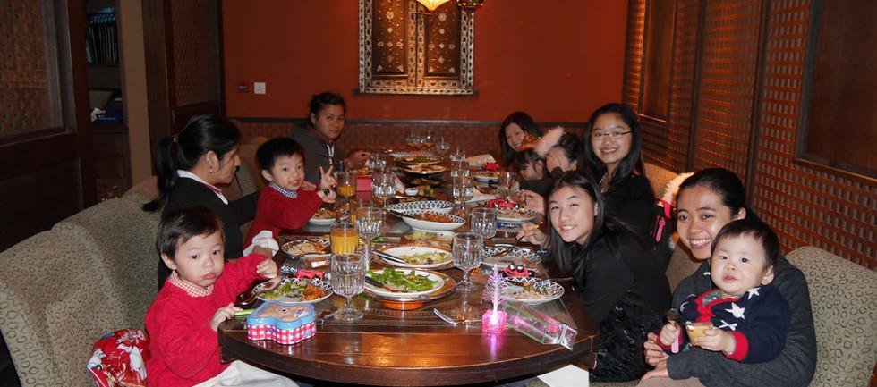 Xmas party-11 kids.jpg