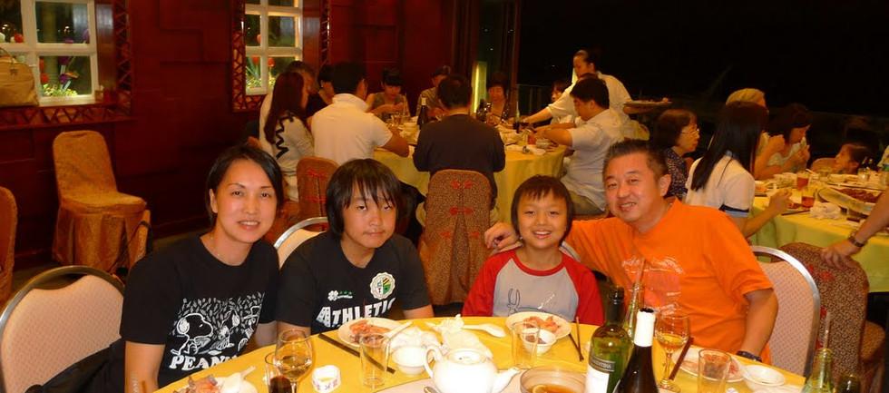 Saikung Seafood dinner-16.jpg