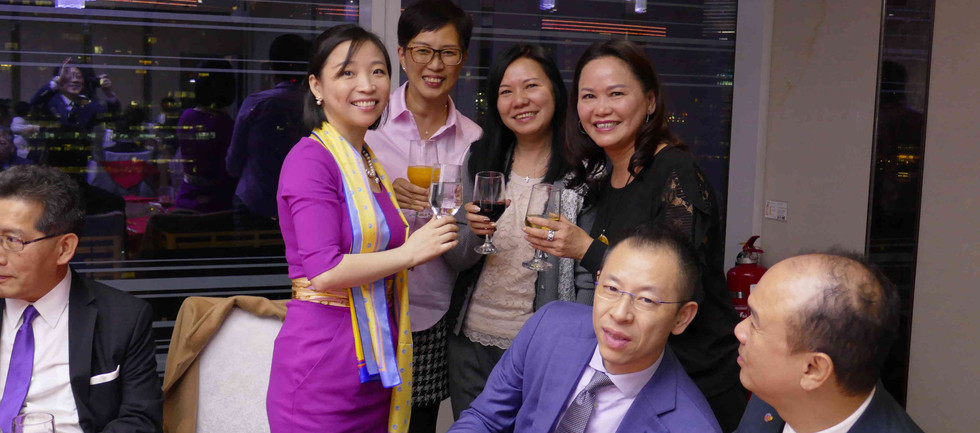 Jan21 reunion dinner-36.jpg