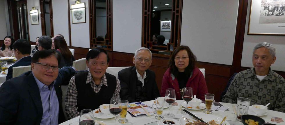 Feb25 meeting-09.jpg