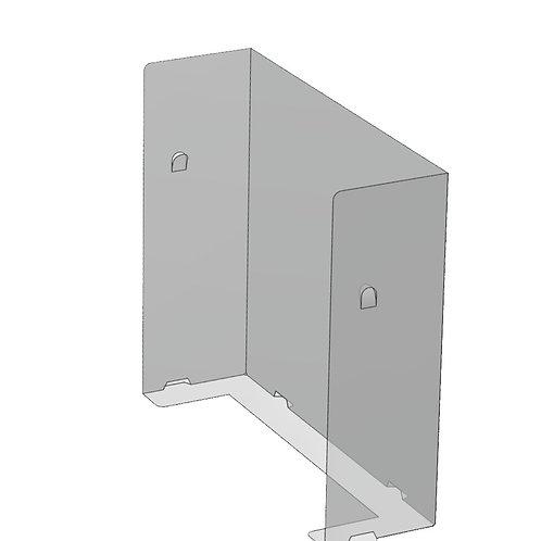 COVID Shield™ Model C