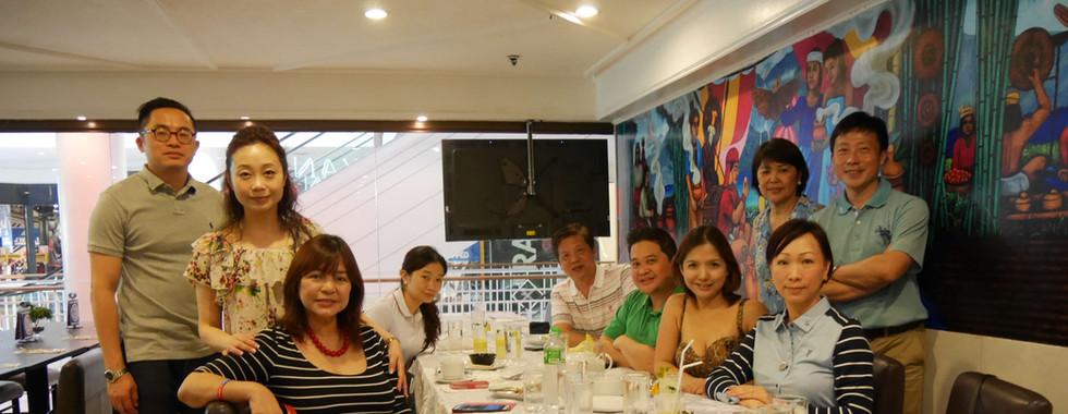trip to Manila day 3-02.jpg