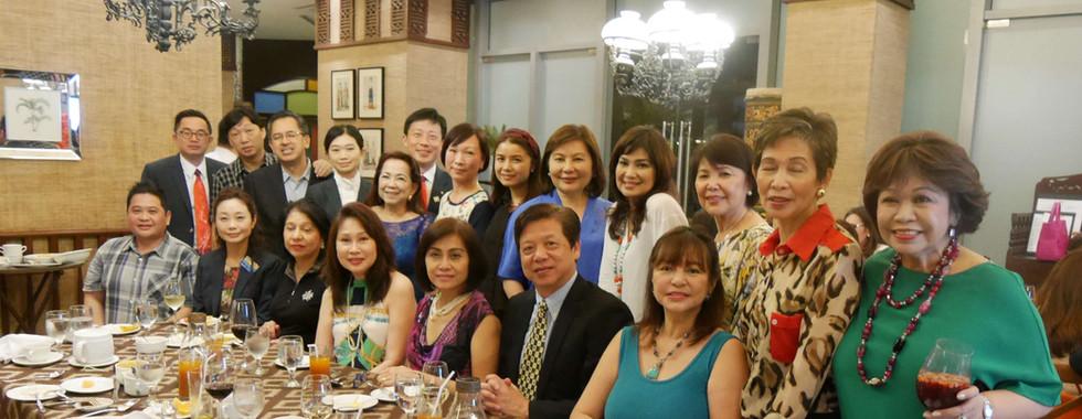 trip to Manila day 2 evening-10.jpg