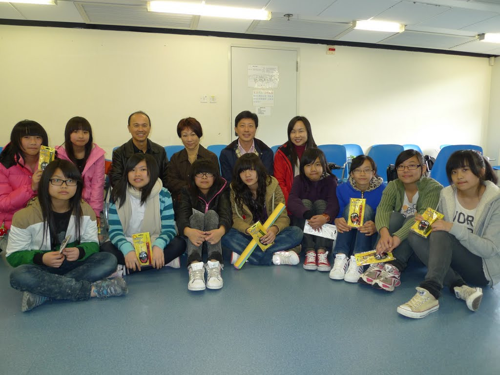 Shinning Face camp visit 020.jpg