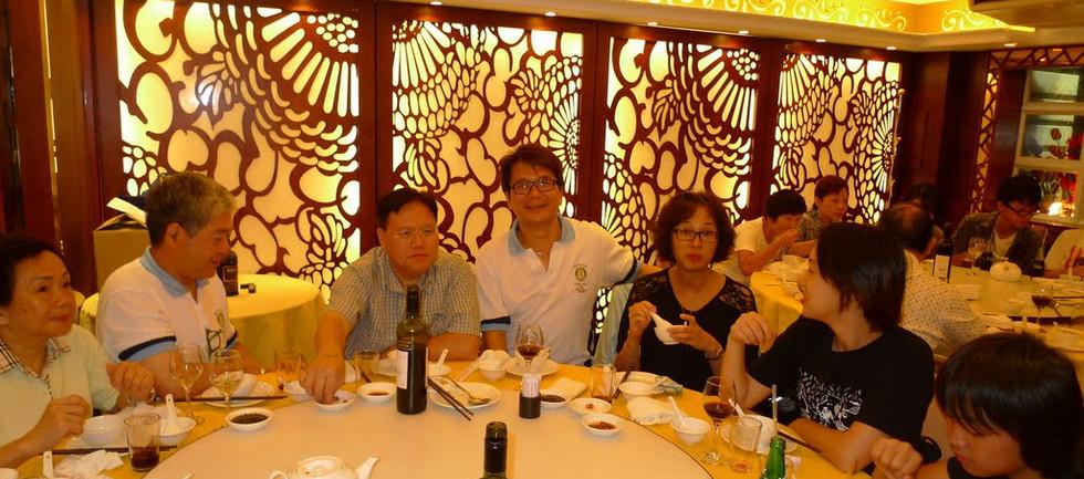 Saikung Seafood dinner-08.jpg