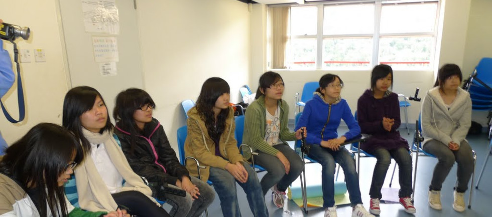 Shinning Face camp visit 010.jpg