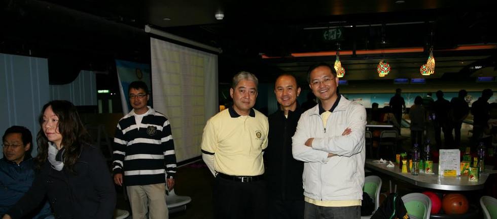 Kenneth, Frankie and Wilson.jpg