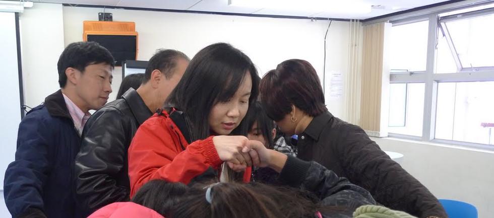 Shinning Face camp visit 003.jpg