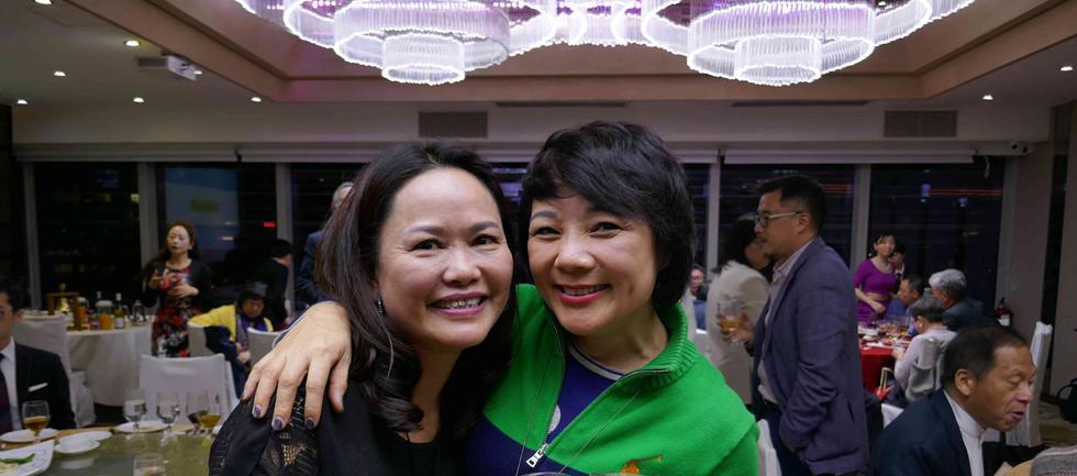 Jan21 reunion dinner-63.jpg