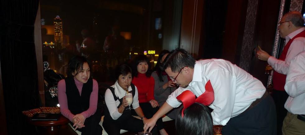 RC Macau joint mtg 060.jpg