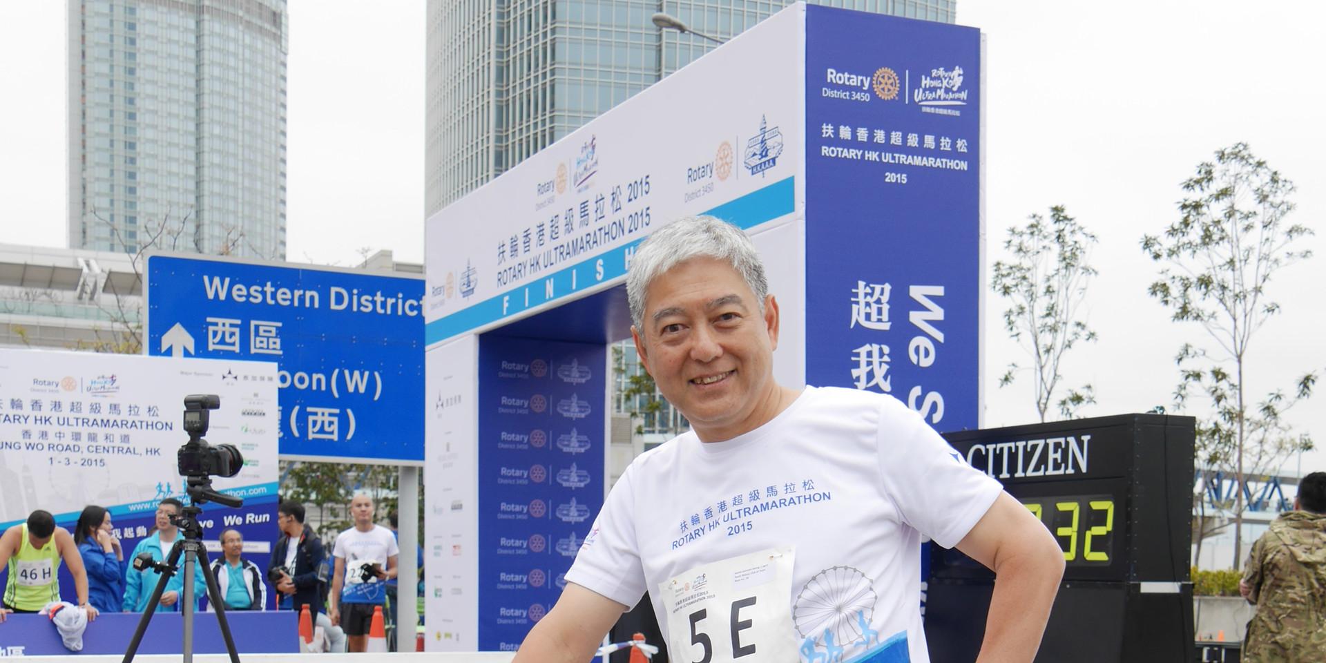 Ultramarathon _ Rotary Carnival 117.JPG