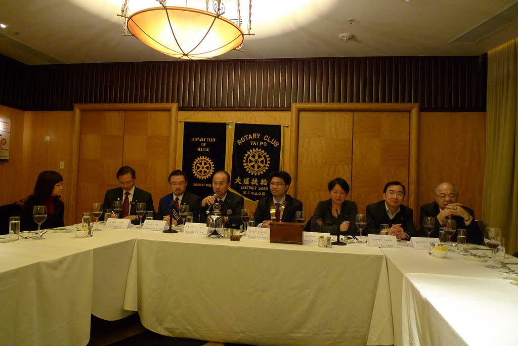 RC Macau joint mtg 027.jpg