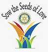 224-2247900_sow-the-seeds-of-love-rotary