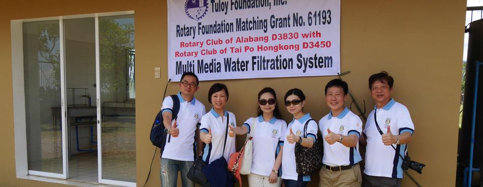 trip to Manila day 2-16.jpg