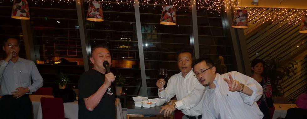 Theme Night-12(Karaoke4).jpg