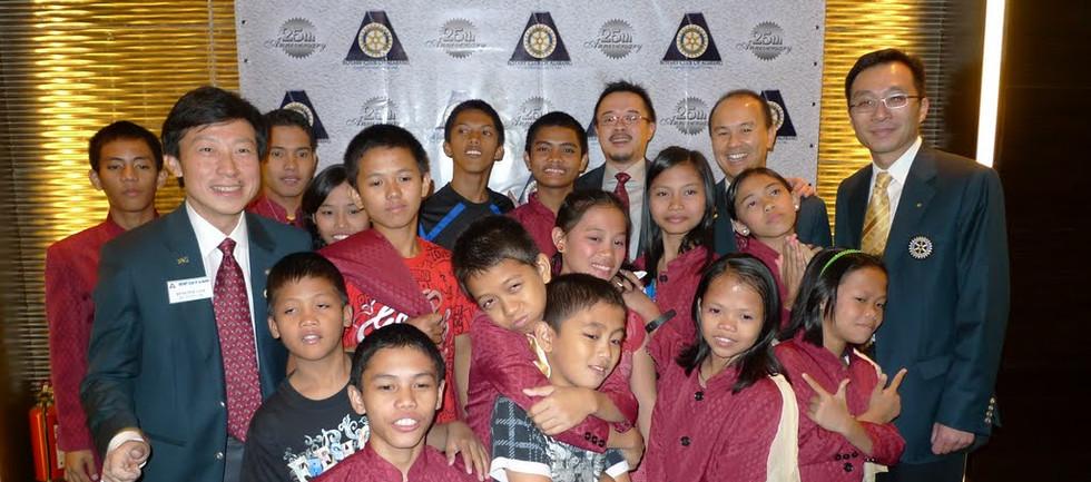 RC Alabang visit 053.jpg