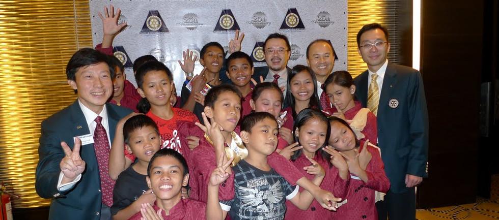 RC Alabang visit 054.jpg