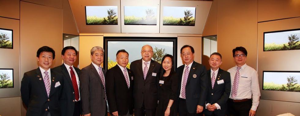 14.5.2011 DA- RCTP members-1.jpg