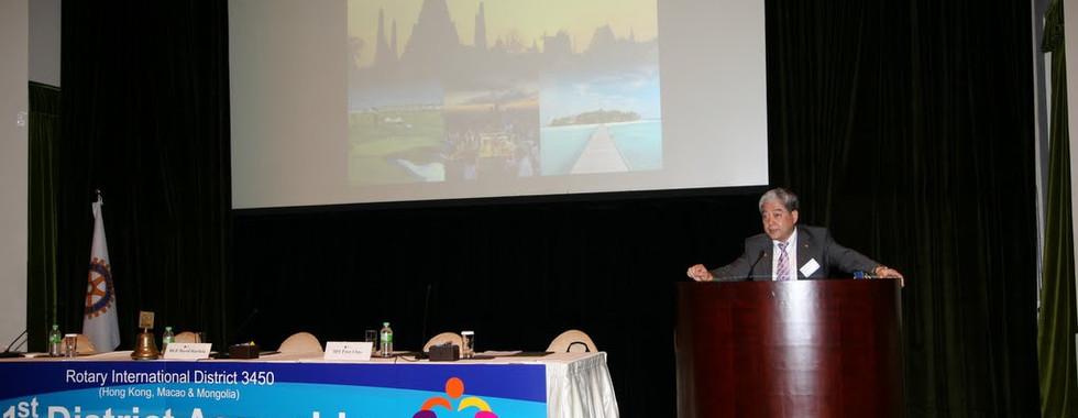 14.5.2011 DA- Kenneth on RI Convention.j