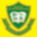 hk.edu.ykh.webview.png
