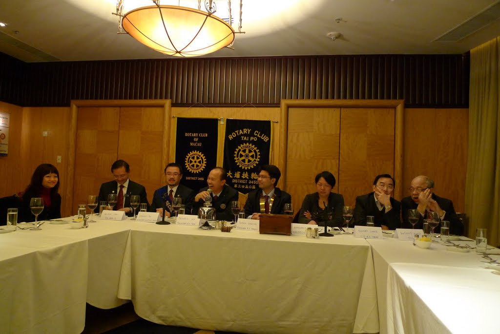 RC Macau joint mtg 026.jpg