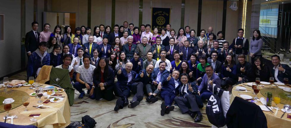 Jan21 reunion dinner-64 group photo.jpg