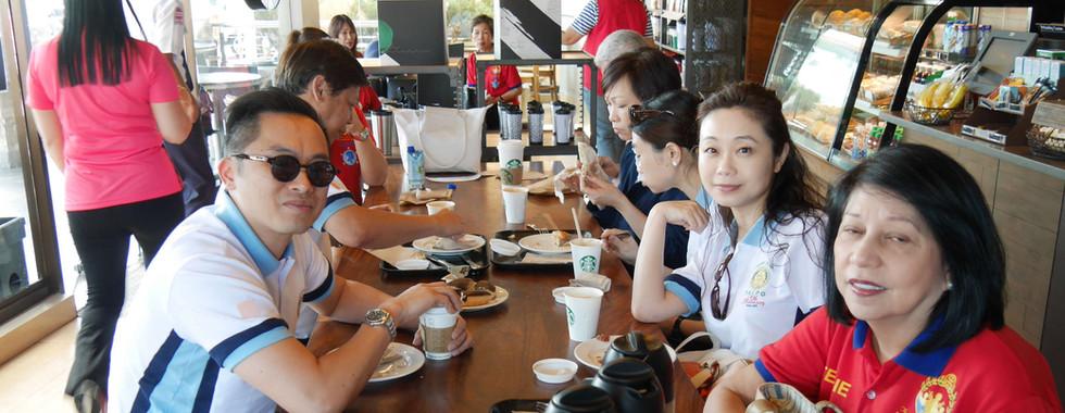 trip to Manila day 2-01.jpg
