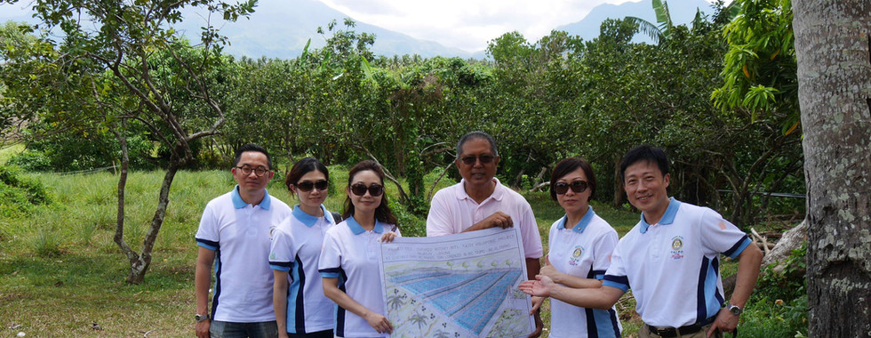 trip to Manila day 2-17 site visit.jpg