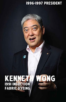 m8_kennethwong.jpg