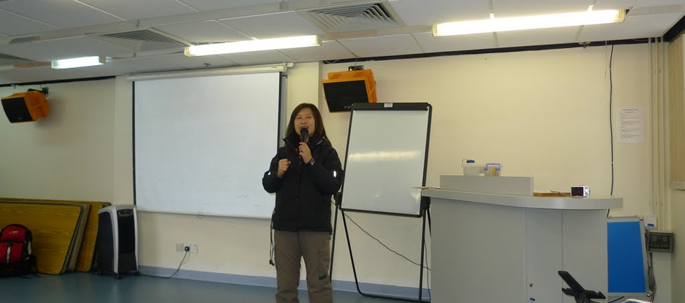 Shinning Face camp visit 011.jpg