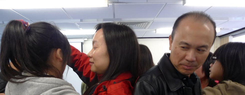 Shinning Face camp visit 007.jpg