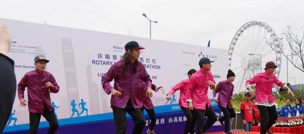 Ultramarathon _ Rotary Carnival 149.JPG