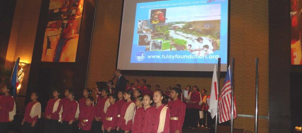 RC Alabang visit-4.jpg