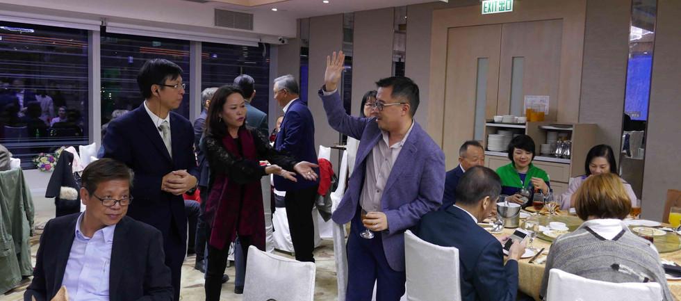 Jan21 reunion dinner-32 welcome back Fra