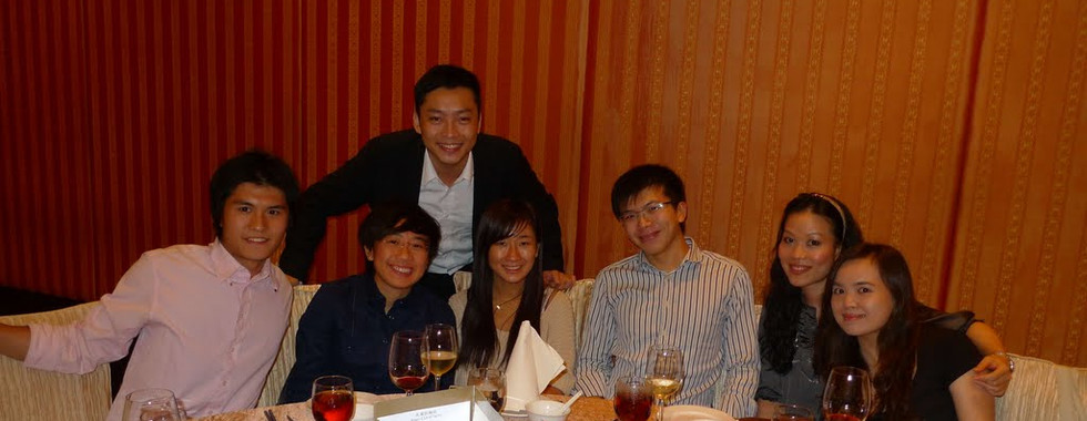 29Aug mtg-14 (with Rotaractors).jpg