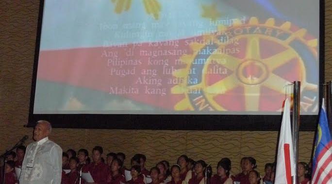 RC Alabang visit 044.jpg