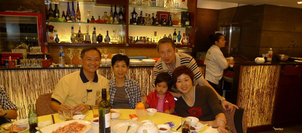 Saikung Seafood dinner-12.jpg