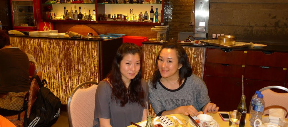 Saikung Seafood dinner-17.jpg