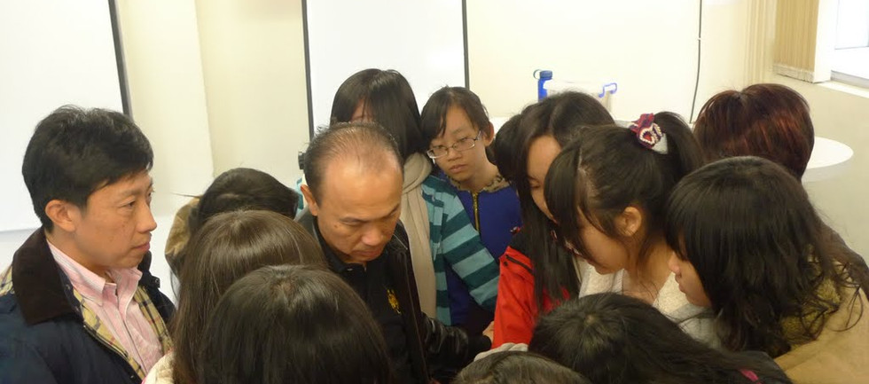Shinning Face camp visit 001.jpg