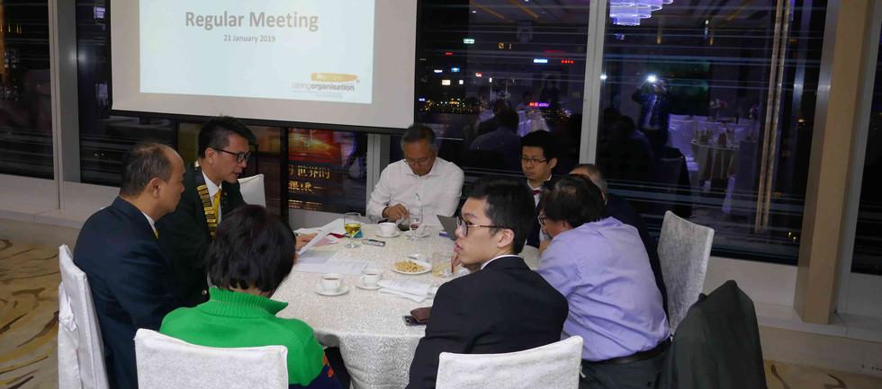 Jan21 reunion dinner-Board meeting.jpg