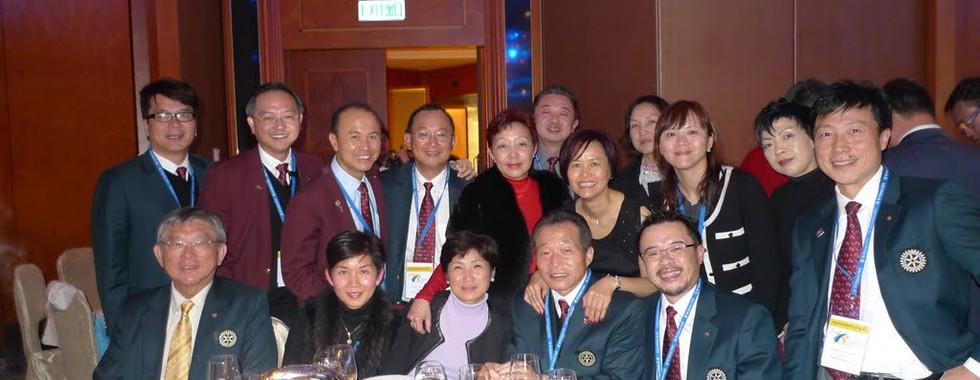Group photo6.jpg