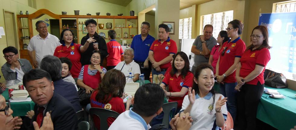 trip to Manila day 2-05.jpg