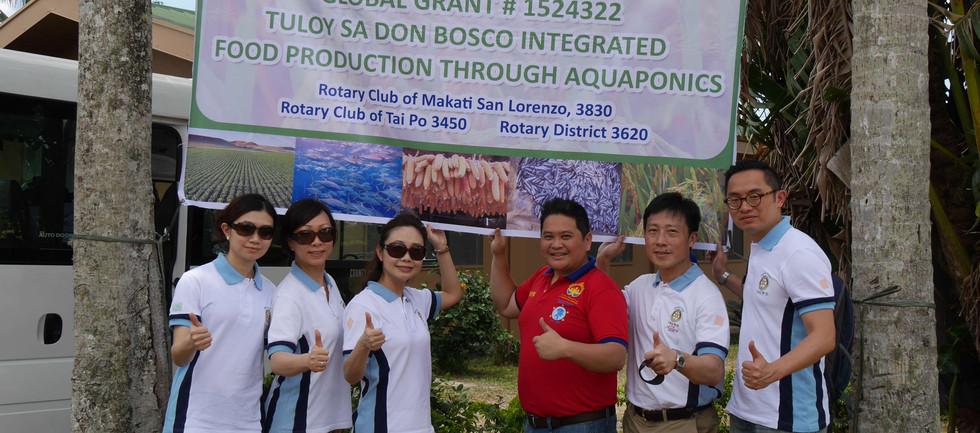 trip to Manila day 2-20.jpg