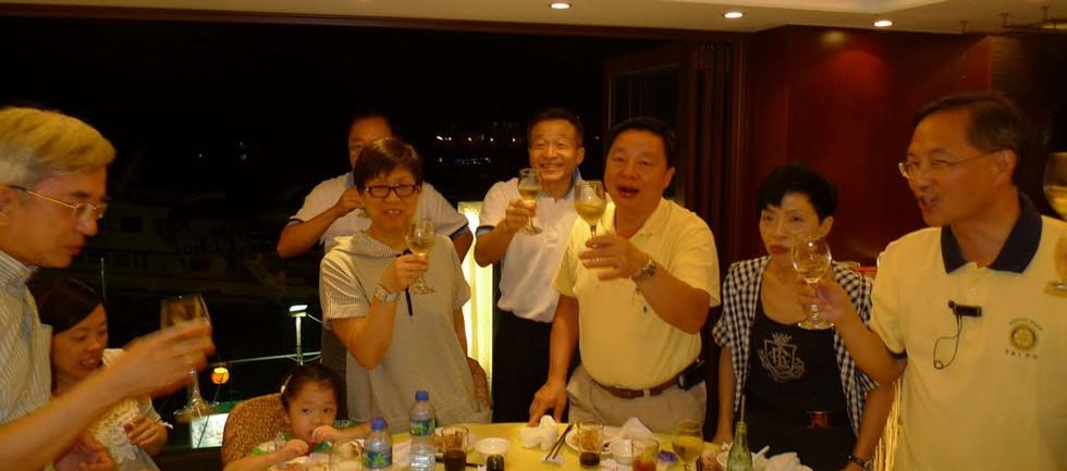 Saikung Seafood dinner-18.jpg