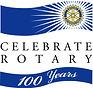 2004-05_Rotary100.jpg
