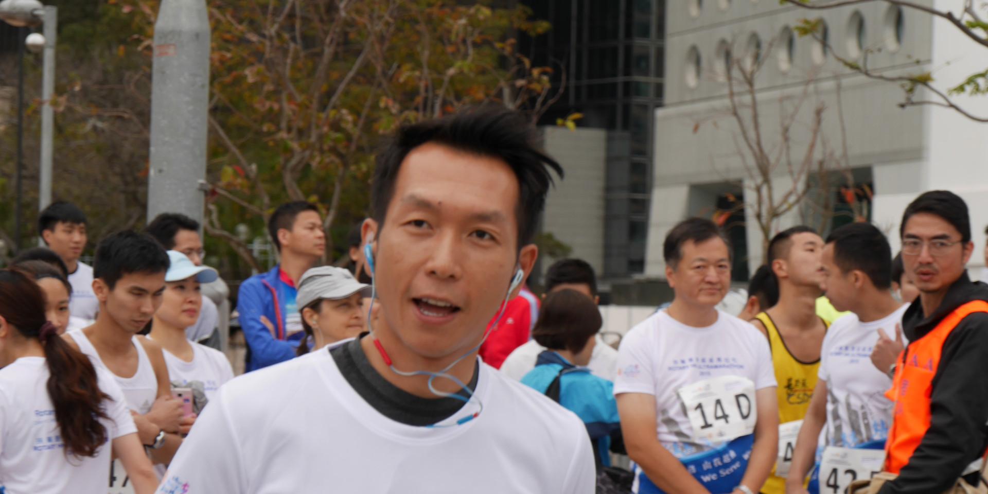 Ultramarathon _ Rotary Carnival 074.JPG