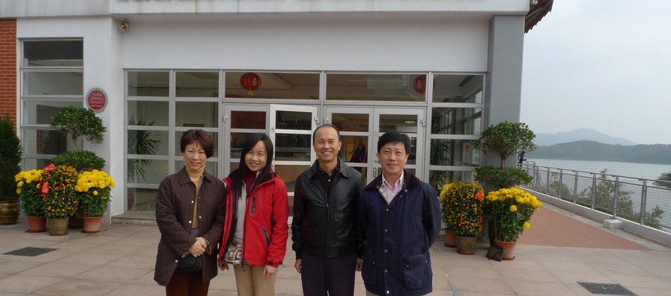 Shinning Face camp visit 026.jpg
