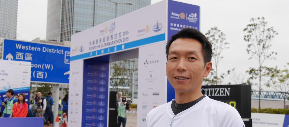 Ultramarathon _ Rotary Carnival 057.JPG