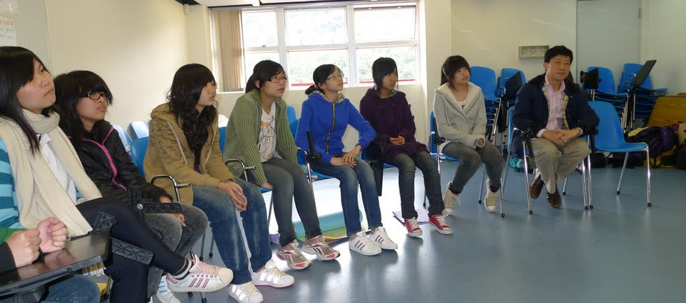 Shinning Face camp visit 012.jpg